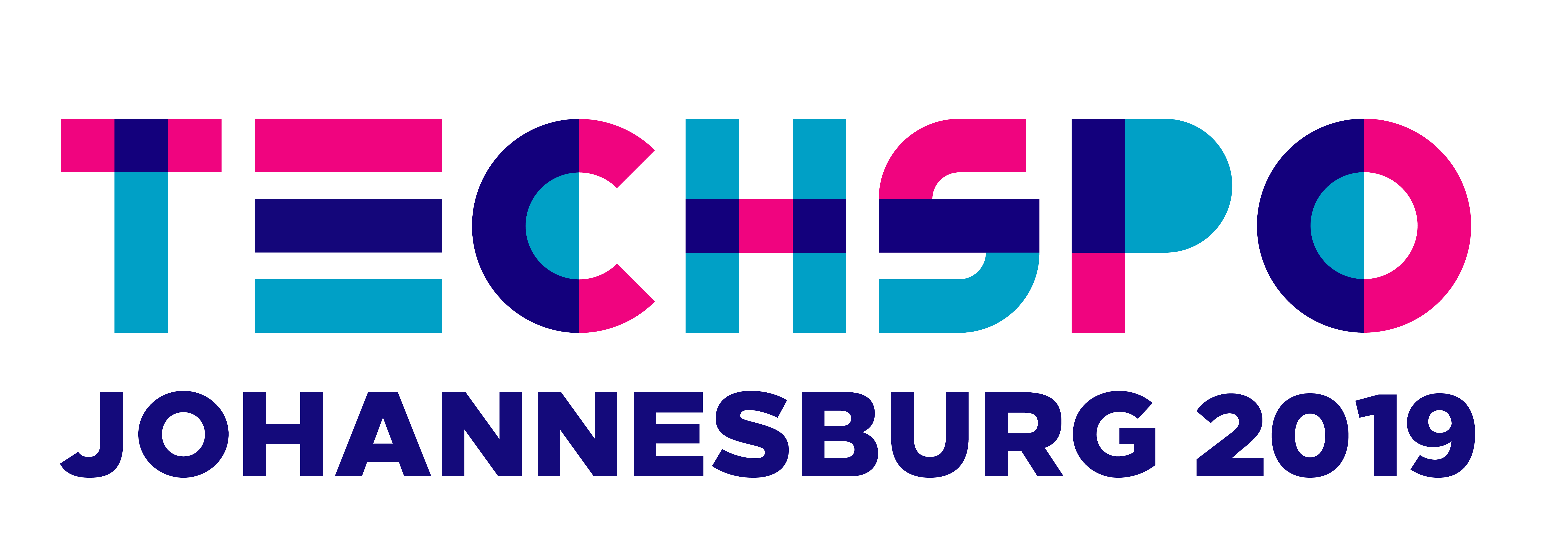 TECHSPO Johannesburg 2020